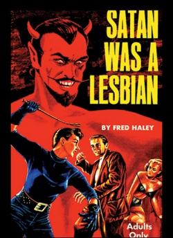 satan era lesbiana